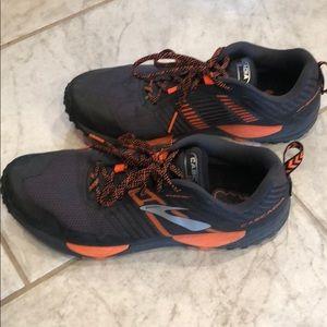 Brooks Cascadia 13 Trail shoes